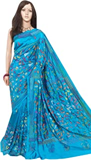Best tant saree of west bengal Reviews