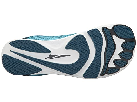 Altra Footwear Altra BlueGreenMagenta Escalante Footwear x4OHq