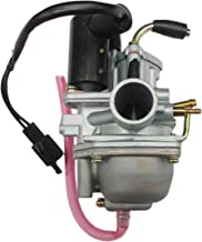 High Performance Carburetor for ETON TXL 90 Impuls ATV Quad