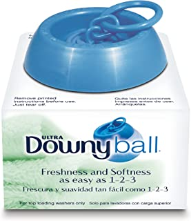 Downy Automatic Dispenser