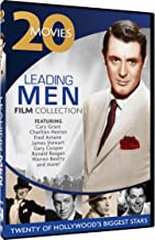 Best a leading man 2013 Reviews