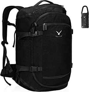 Best leather backpack for travel Reviews