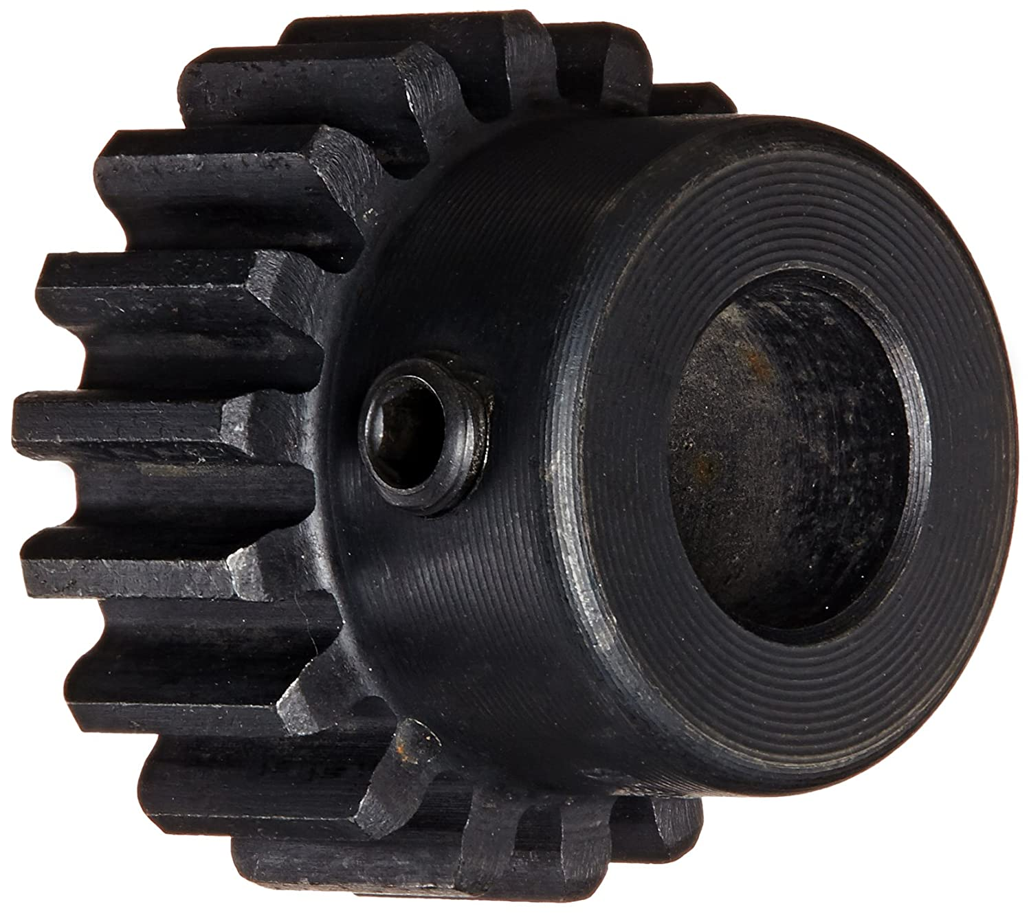 Martin Long-awaited Max 62% OFF S2020BS 1 2 Spur Gear High Angle Carb 14.5° Pressure