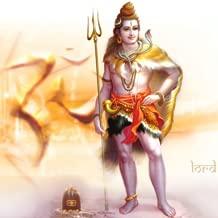 Shiva Lingashtakam with Lyrics