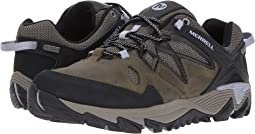 Merrell All Out Blaze 2 Waterproof