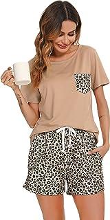Amazon.es: pijamas mujer