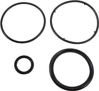 DORMAN 82562 Oil Cooler O-Ring and Gasket Assortment