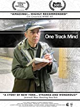 Best one mind documentary Reviews