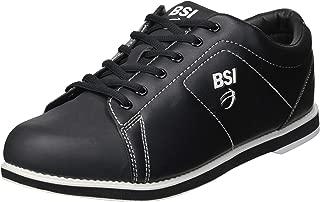 bsi bowling
