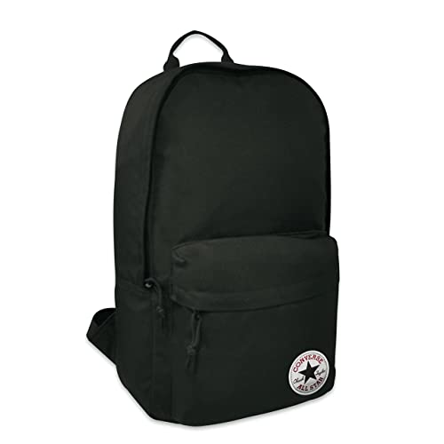 Converse Edc Backpack Bags Black - One Size f5582dfc75340