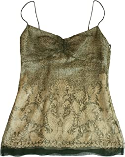 af29043193117 Amazon.com: Gianni Bini - Women: Clothing, Shoes & Jewelry