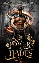 The Power of Hades: A Fated Mates Fantasy Romance (The Hades Trials Book 1)