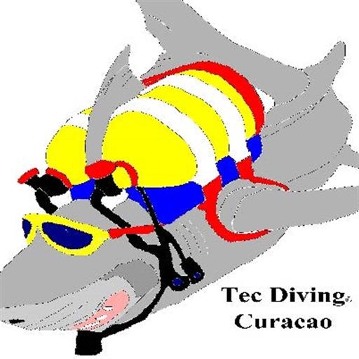 TecDivingCuracao