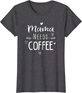 Best need coffee shirt Reviews