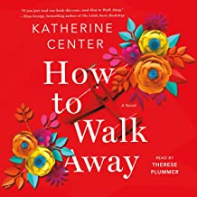 Download How to Walk Away: A Novel PDF