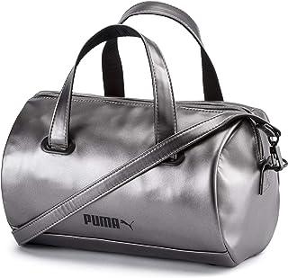 PUMA Damen Prime Classics Handbag Tasche