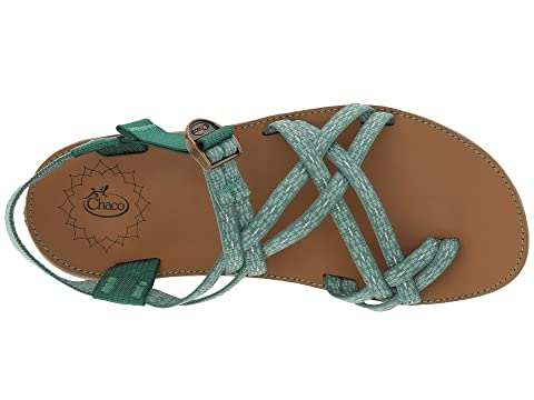 Chaco Diana Select a Size