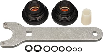SeaStar Front Mount Hydraulic Steering Cylinder Seal Kit