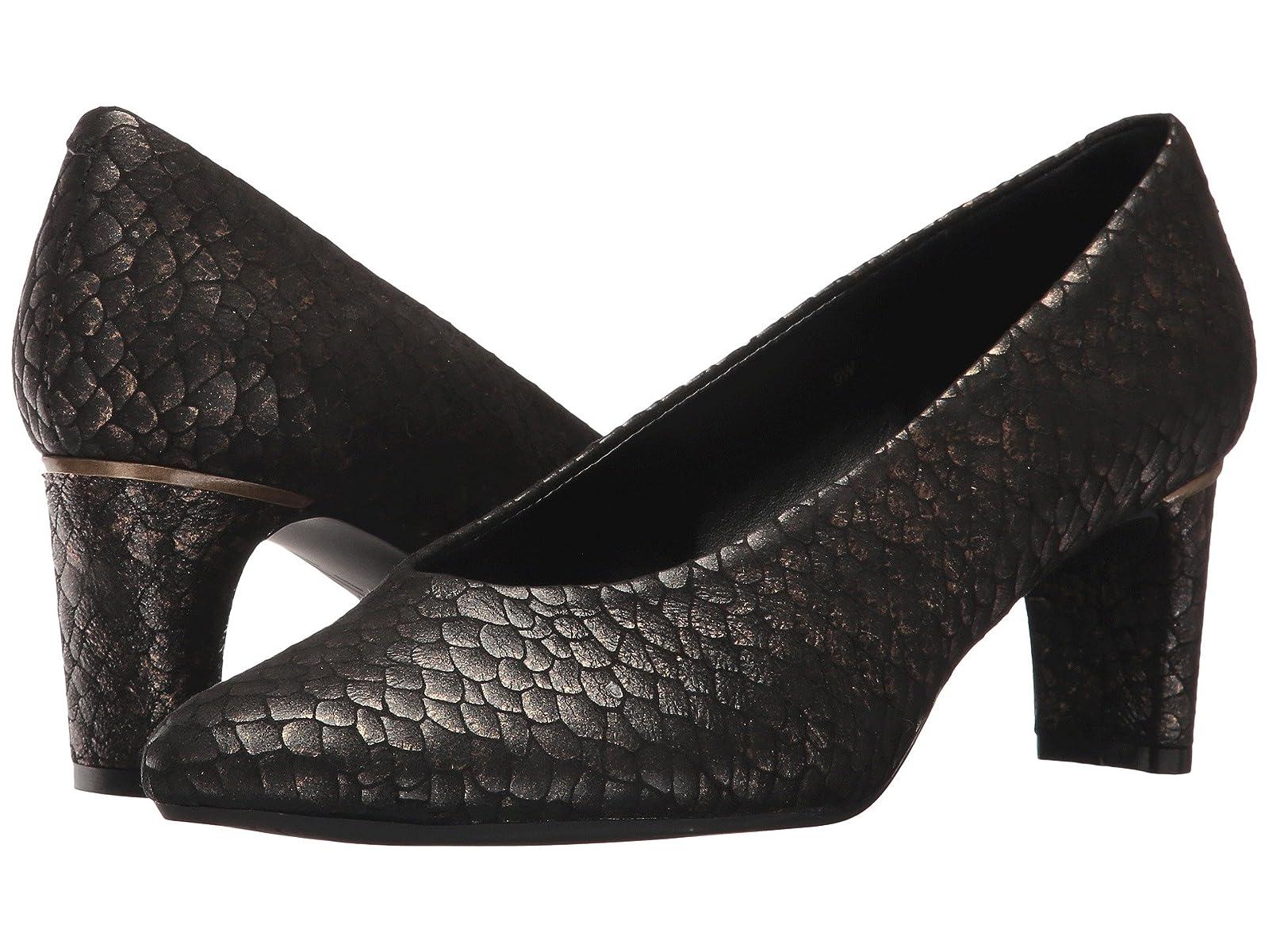 Vaneli DayleCheap and distinctive eye-catching shoes