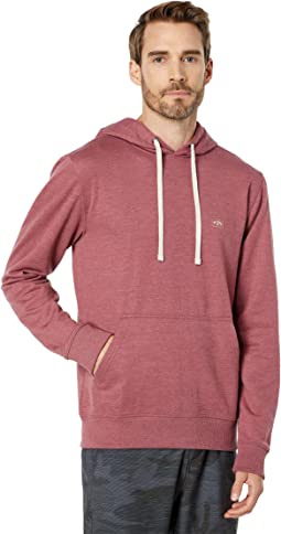 All Day Pullover Hoodie