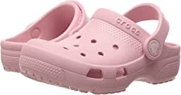 Coast Clog (Toddler/Little Kid)