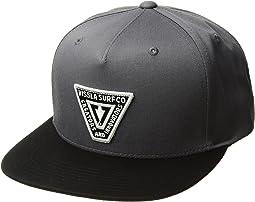 VISSLA - Interstate Hat