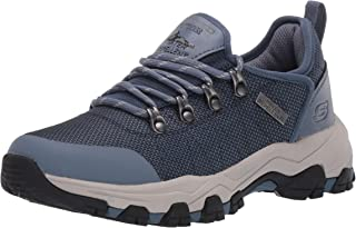 Skechers SELMEN - RIM TO RIM womens Hiking Shoe