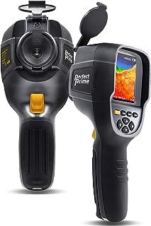 PerfectPrime IR0019, Camara de luz infrarroja (IR) con image
