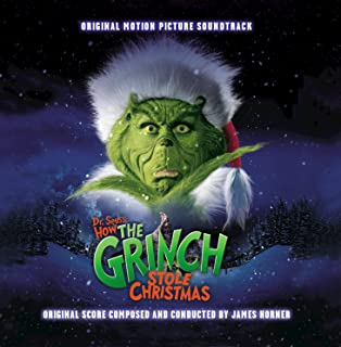 Best perfect christmas night grinch Reviews