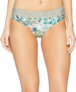 Prana womens Ramba Bottom Swimsuit