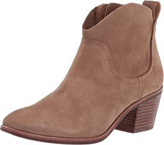 Women's Kingsburg Ankle Boot