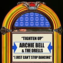 Tighten Up / I Just Can't Stop Dancing