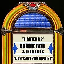 Best tighten up dance Reviews