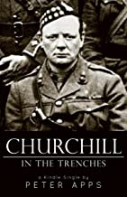 Best churchill in the trenches Reviews
