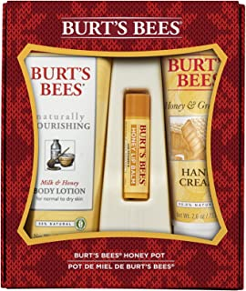 Best burts bees model Reviews