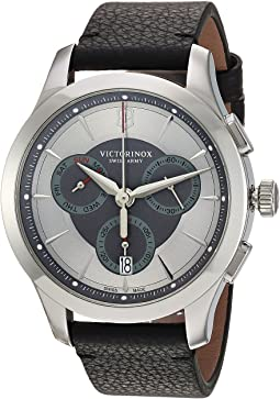 Victorinox - 241748 - Alliance Chronograph