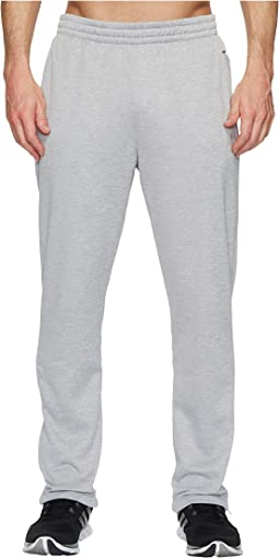 adidas - Team Issue Fleece Tapered OH Pants