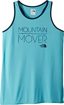 The North Face Kids - Peak Tank Top (Little Kids/Big Kids)