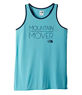 Peak Tank Top (Little Kids/Big Kids)