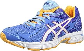 ASICS GEL-PURSUIT 2, Women Road Running Shoes