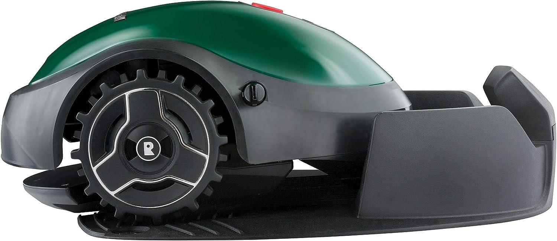 Robomow RX50U, Verde, 400 a 500 m2