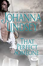 That Perfect Someone: A Malory Novel (Malory-Anderson Family Book 10)