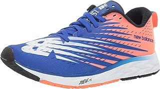New Balance Men's 1500v5 Running Shoe