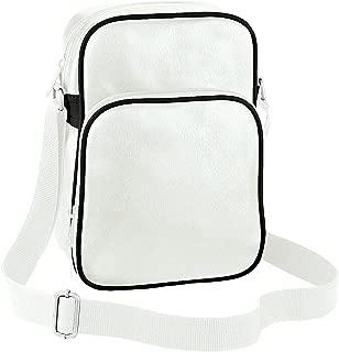Bagbase Original Airline Reporter Bag (4 Litres)