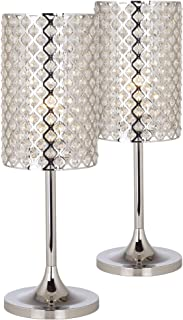 Best polished chrome lamps Reviews