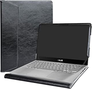 Best asus vivobook case cover Reviews