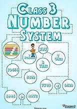 Math Practice & Fun: Math Wotksheets for fun (Worksheet Series Book 1)