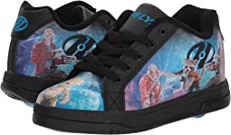 Heelys Split Guardians of the Galaxy (Little Kid/Big Kid/Adult)