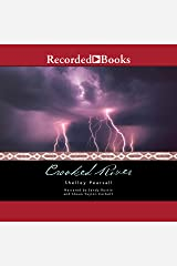 Crooked River Audible Audiobook