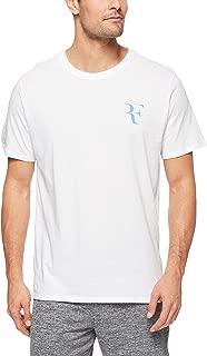 Nike Men's RF Short Sleeve